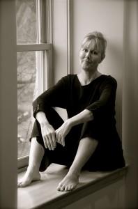 Melody Schaper, Kimberton, PA